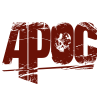 APOC Survival Knives and Tools