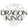 Dragon King Swords