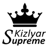 Kizlyar Supreme Wholesale Knives