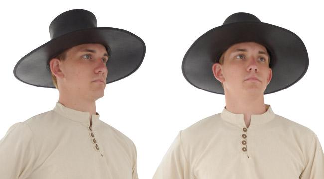 Renaissance Hat eb90eca2c3f