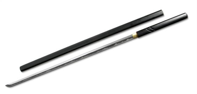 Zatoichi Sword Zatoichi Stick/...