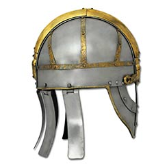 The Valsgarde Helmet #5, 14G