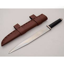 Witham Viking Seax