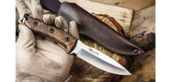 Corsair Outdoor Knife - AUS-8