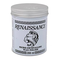 Renaissance Wax 200 ml (7 oz can)