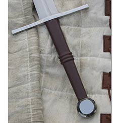 Hanwei/Tinker Great Sword of War